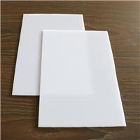 PE板维联塑料制品厂家直供PE塑料板