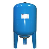 供应气压罐厂家直销水泵气压罐