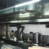 天河区员村厨房油烟机清洗公司