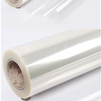 安全膜衍生的特种玻璃