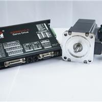 机器人驱动器SJM-DSM8010-S