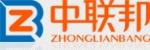 中联邦消泡剂有限公司