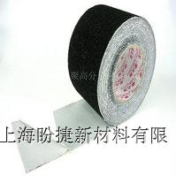 高效防水密封胶带