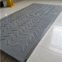 供应定制玻璃钢盖板,格栅盖板装饰造型出售