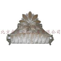 供应高级定制卧室家具/美式实木