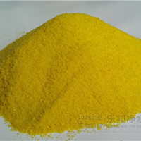 s用亳州液体聚合氯化铝对于肥皂废液处理