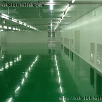 供应上海市洁净房装修 上海净化车间工程