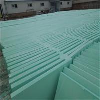 供应硅质聚苯板厂家