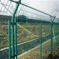 供兰州护栏网|甘肃护栏网厂