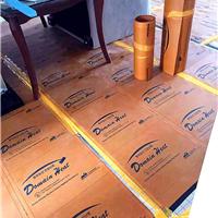 上海电地暖厂家专业提供电地暖造价