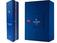 广州包装盒印刷敏耀厂家