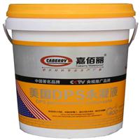 广州嘉佰丽DPS永凝液防水材料生产厂家