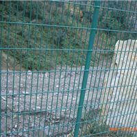圈山围网防止砍伐山林防护网圈山钢丝护栏网