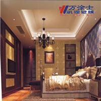 供应中国肌理漆第一品牌万涂士艺术肌理壁膜