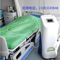 供应臭氧床单位消毒机