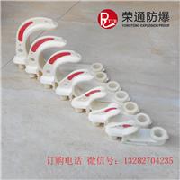 供应GL-PVC18-120型矿用电缆挂钩型号