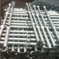工业防护栏杆(精选)走梯栏杆【星贝】供应商