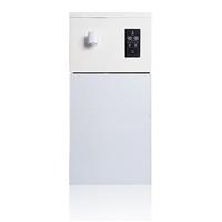 供应福能达P50空气制水机  FND常温水白色型
