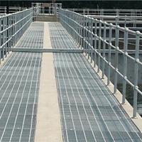 扶手管栏杆(优质)球形立柱栏杆[星贝]厂家