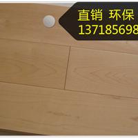 浙江桐乡篮球馆运动木地板效果图