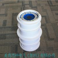 橡塑预埋件DIN200