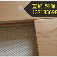 西藏运动木地板生产厂家 体育运动地板厂家