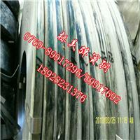 C75S弹簧钢板C75S弹簧钢片价格