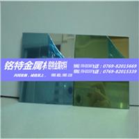 供应3003防锈铝板供应3003超人气铝板