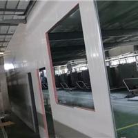 供应彩钢板厂家直销优惠硅岩板