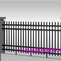"""供应锌钢护栏的""""酸洗""""预处理是什么"""