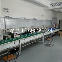供应深圳防静电工作台