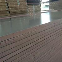 供应彩钢板厂家直销泡沫彩钢板