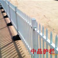 供应淮安热镀锌喷塑交通护栏厂家