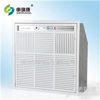 吸顶式空气净化器 嵌入式空气净化消毒机