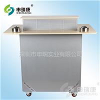 吸烟室专用空气净化机 分烟机 二手烟净化器