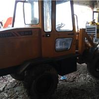 供应2手新款柳工小1吨铲车