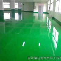 环氧地坪漆施工│环氧地坪漆|环氧耐磨地坪