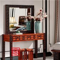北京大红酸枝沙发精品泓文博雅旗下知名产品