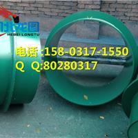 国标刚性防水套管 02S404防水套管的作用