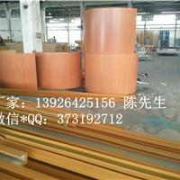 供应铝单板 幕墙 包柱装饰建材