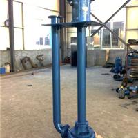 耐磨立式养殖场泵