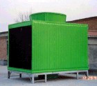 水轮机冷却塔厂家