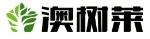 山东省澳树莱防水材料有限公司