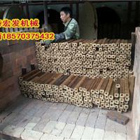 供应新型木炭机,最新型木炭机