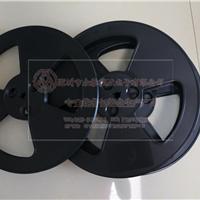 电子料包装载带塑胶盘价格实惠