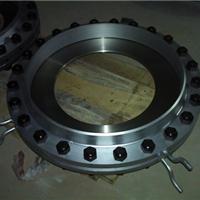 供应孔板流量计厂家,标准孔板,四氟孔板