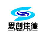 北京思创佳德桩工制造有限公司