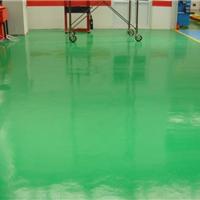 供应东莞虎门环氧地板漆材料