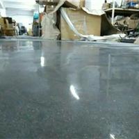 江门新会区厂房水泥地面起灰起尘处理办法