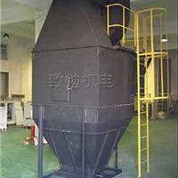 供应?北京湿式除尘器商-致勉机电